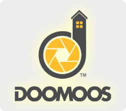 Doomoos, Buy, sell and rent house